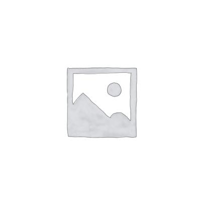 alpargata-rockola-2